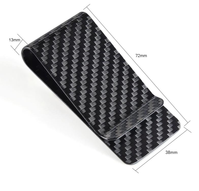 3k-twill-weave-carbon-money-clip