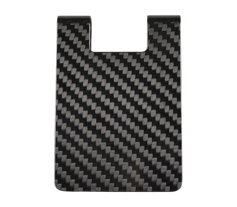 glossy-black-carbon-fiber-money-clip-back