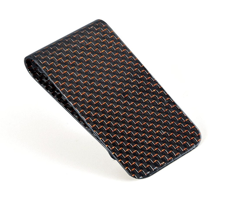 glossy-red-carbon-fiber-money-clip-back