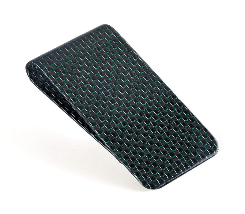 glossy-green-carbon-fiber-money-clip-back