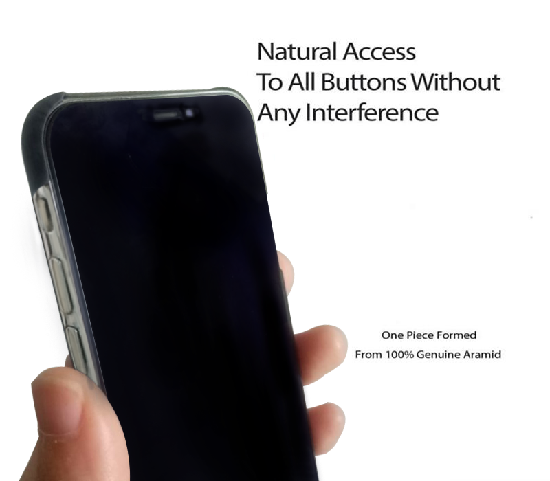 iphonex-case-natural-access