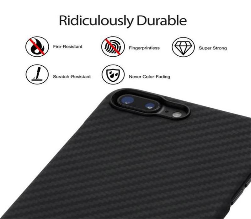 aramid-case-iPhone7plus-super-durable-black-grey-twill
