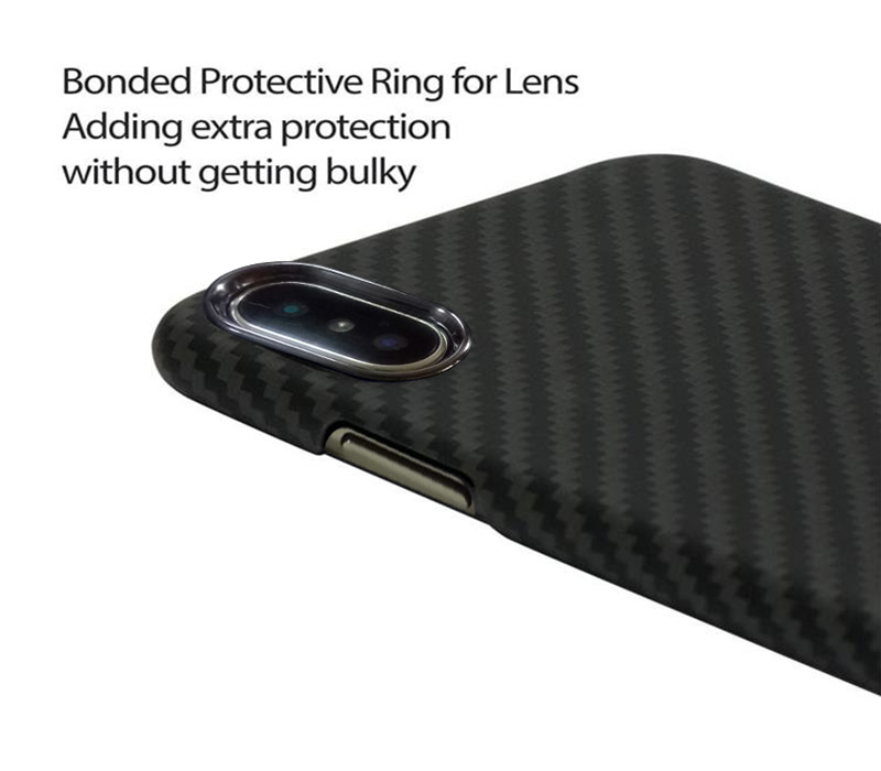 iphonex-case-protective-ring