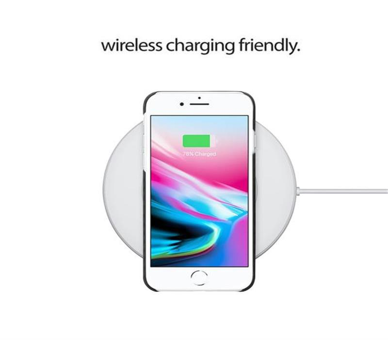 iPhone-8-wireless-charging-friendly