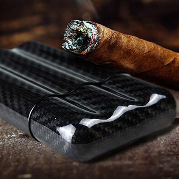cigar case 2nd part right photo-min